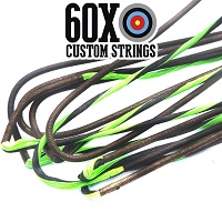 flo-green-dark-brown-w-dark-brown-serving-custom-bow-string-color.jpg
