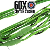 flo-green-dark-brown-w-flo-green-serving-w-flo-green-tpus-custom-bowstring-color.jpg