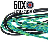 flo-green-electric-blue-spec-w-black-serving-custom-bow-string-color.jpg