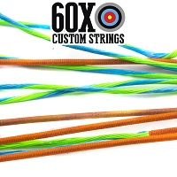 flo-green-electric-blue-w-orange-serving-custom-bow-string-color.jpg