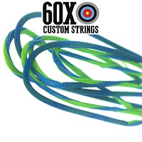 flo-green-electric-blue-with-electric-blue-serving-custom-bow-string-color.jpg