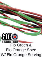 flo-green-flo-orange-spec-w-flo-orange-serving-custom-bow-string-color.png