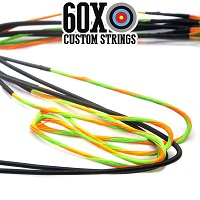 flo-green-flo-orange-w-black-serving-custom-bow-string-color.jpg