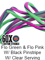 flo-green-flo-pink-w-black-pinstripe-w-clear-serving-custom-bow-string-color.png