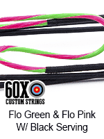 flo-green-flo-pink-w-black-serving-custom-bow-string-color.png