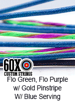 flo-green-flo-purple-w-gold-pinstripe-w-blue-serving-custom-bow-string-color.png