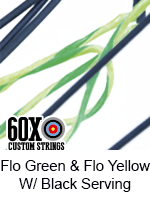 flo-green-flo-yellow-w-black-serving-custom-bow-string-color.png