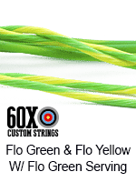 flo-green-flo-yellow-w-flo-green-serving-custom-bow-string-color.png