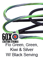 flo-green-green-kiwi-silver-w-black-serving-custom-bow-string-color.png