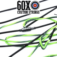flo-green-green-w-black-serving-w-60x-speed-nocks-custom-bow-string-color.jpg