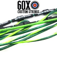 flo-green-green-w-green-serv-w-60x-speed-nocks-custom-bow-string-color.jpg