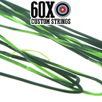 flo-green-green-w-green-serving-custom-bow-string-color.jpg