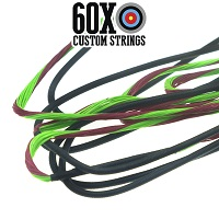 flo-green-mountain-berry-w-black-serving-custom-bow-string-color.jpg