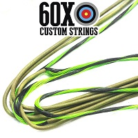 flo-green-od-green-w-buckskin-serving-custom-bow-string-color.jpg