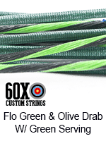 flo-green-od-w-green-serving-custom-bow-string-color.png