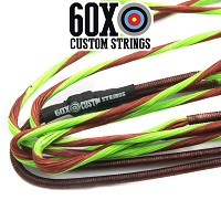 flo-green-rootbeer-w-rootbeer-serving-custom-bow-string-color.jpg