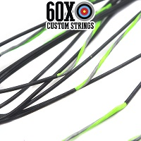flo-green-silver-w-black-serving-custom-bow-string-color.jpg