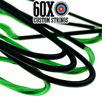 flo-green-spec-flo-green-w-black-serving-custom-bow-string-color.jpg