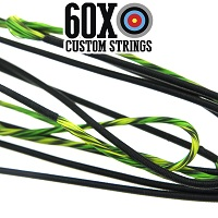 flo-green-spec-flo-yellow-spec-w-black-serving-custom-bow-string-color.jpg
