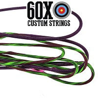 flo-green-spec-mountain-berry-w-black-cherry-serving-custom-bow-string-color.jpg
