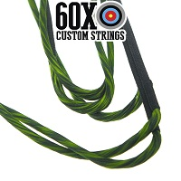 flo-green-spec-w-black-serving-custom-bow-string-color.jpg