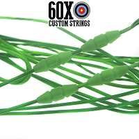 flo-green-spec-w-flo-green-serving-w-flo-green-tpus-custom-bow-string-color.jpg