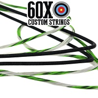 flo-green-spec-white-w-black-serving-custom-bow-string-color.jpg