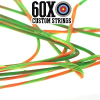 flo-green-sunset-w-flo-green-serving-custom-bow-string-color.jpg