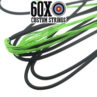 flo-green-w-black-serving-custom-bow-string-colors.jpg