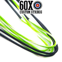 flo-green-white-w-black-serving-custom-bow-string-colors.jpg