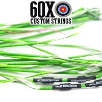flo-green-white-w-flo-green-serving-w-60x-speed-nocks-custom-bow-string-color.jpg