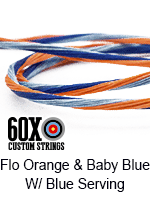 flo-orange-baby-blue-w-blue-serving-custom-bow-string-color.png