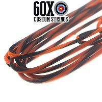 flo-orange-black-w-clear-serving-custom-bow-string-color.jpg