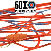 flo-orange-electric-blue-w-flo-orange-serving-w-flo-orange-tpus-custom-bowstring-color.jpg