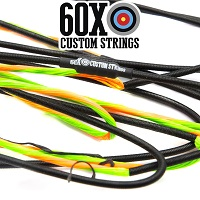 flo-orange-flo-green-w-black-serving-w-60x-speed-nocks-custom-bow-string-color.jpg