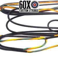 flo-orange-green-w-black-serving-custom-bow-string-color.jpg