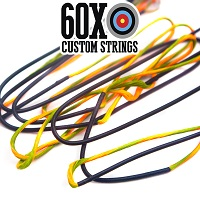 flo-orange-kiwi-w-black-serving-custom-bow-string-color.jpg