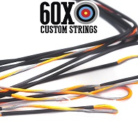 flo-orange-silver-w-black-serving-custom-bow-string-color-2-.jpg