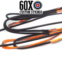 flo-orange-silver-w-black-serving-custom-bow-string-color.jpg