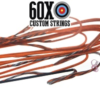 flo-orange-spec-white-spec-w-flo-orange-serving-custom-bowstring-color.jpg