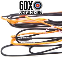 flo-orange-w-black-serving-w-60x-speed-nocks-custom-bow-string-color.jpg