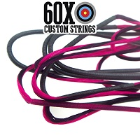 flo-pink-black-w-black-serving-custom-bow-string-color.jpg