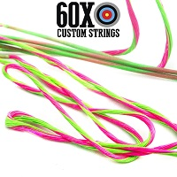flo-pink-flo-green-w-flo-green-serving-custom-bow-string-color.jpg