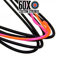 flo-pink-flo-orange-w-black-serving-custom-bow-string-color.jpg