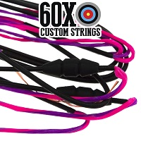 flo-pink-flo-purple-w-black-serving-custom-bowstring-color.jpg