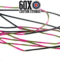 flo-pink-kiwi-w-black-serving-custom-bow-string-color.jpg