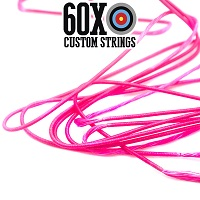 flo-pink-w-flo-pink-serving-custom-bow-string-color.jpg
