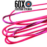 flo-purp-black-cherry-w-flo-pink-serving-custom-bow-string-color.jpg