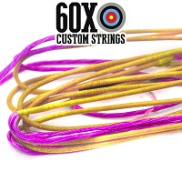 flo-purp-w-yellow-serving-custom-bow-string-color.jpg
