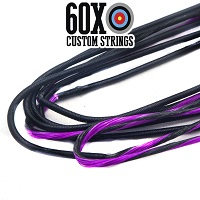flo-purple-black-w-black-serving-custom-bow-string-color.jpg